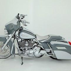 2007 Fxst Wiring Diagram Bep Switch Panel 1992 Harley Davidson Ultra Glide Www Toyskids Co 1984 Fxr Fxe Softail Basic