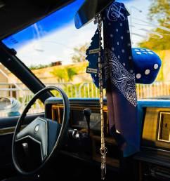 1980 buick regal interior [ 2048 x 1360 Pixel ]