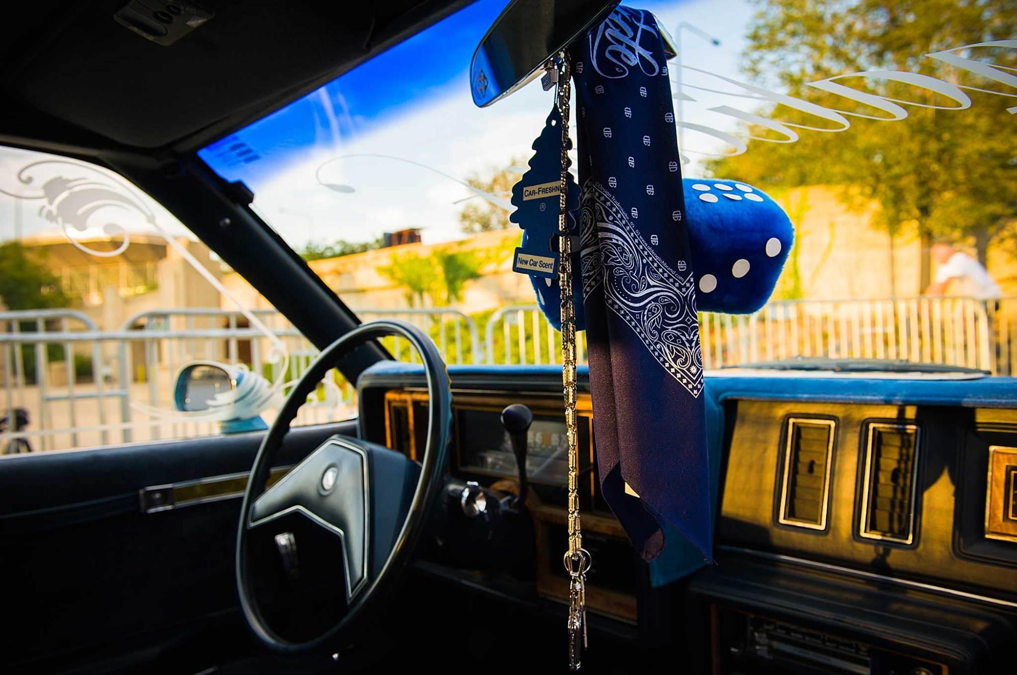 hight resolution of 1980 buick regal interior