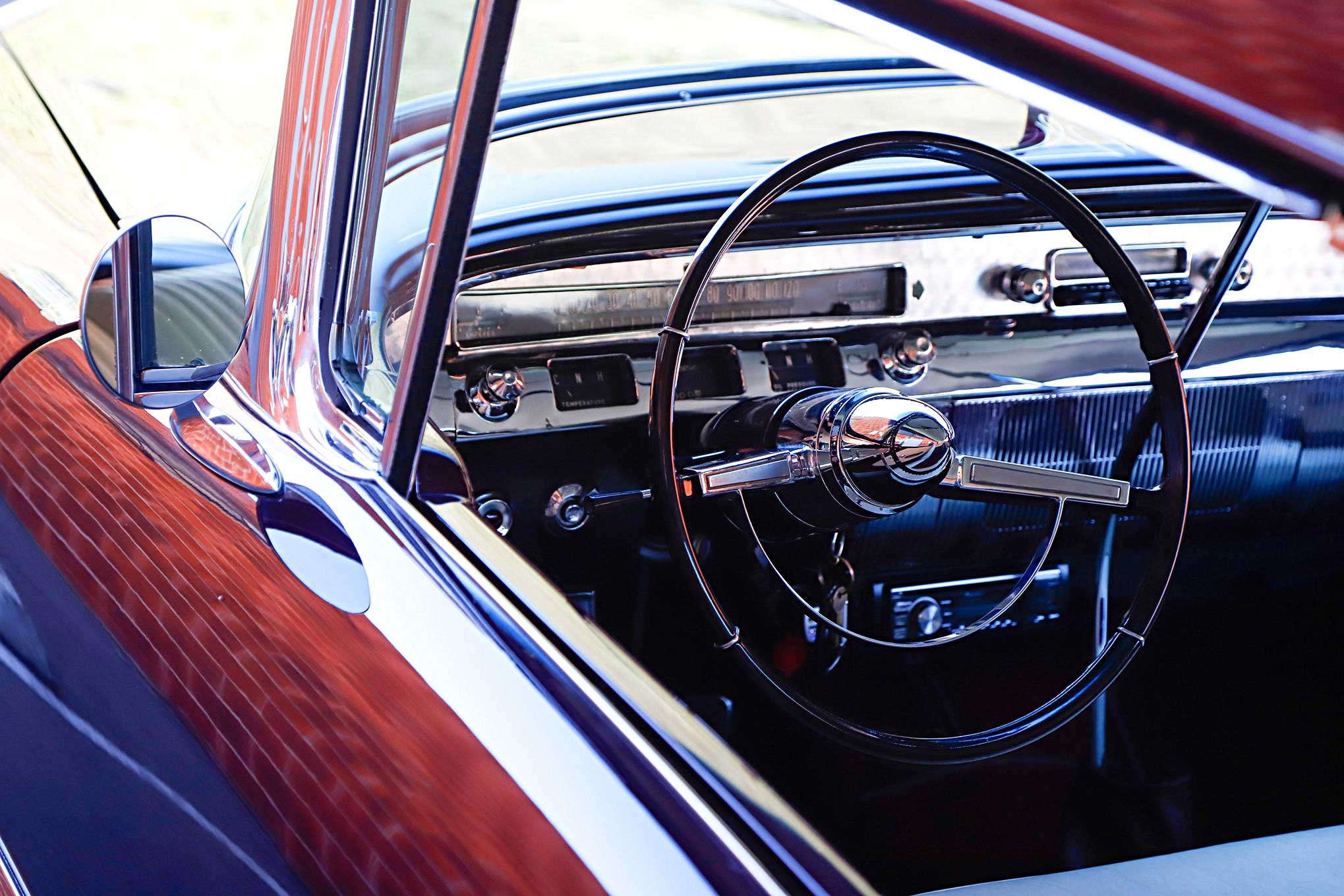 1956 Buick Special Wiring Diagram Get Free Image About Wiring