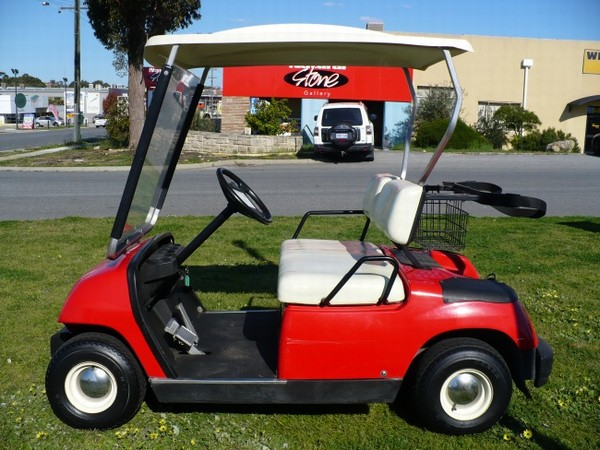 yamaha golf english botox facial muscle diagram used g19e electric car carts year: 2001 price: $2,920 for sale - mascus usa
