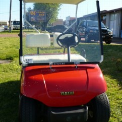 Yamaha Golf English Jacuzzi Bathtub Wiring Diagram Used G19e Electric Car Carts Year: 2001 Price: $3,019 For Sale - Mascus Usa