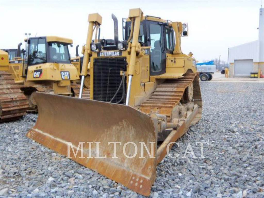 hight resolution of pdf book library caterpillar d6t xw dozer wiring diagram summary file 60 79mb caterpillar d6t xw dozer wiring diagram pdf format looking for caterpillar