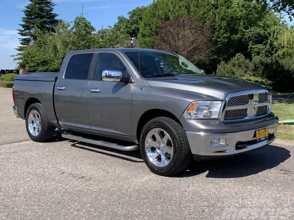 pix 2010 Dodge Ram 1500 Laramie Specs dodge ram 1500 4x4 laramie quad cab