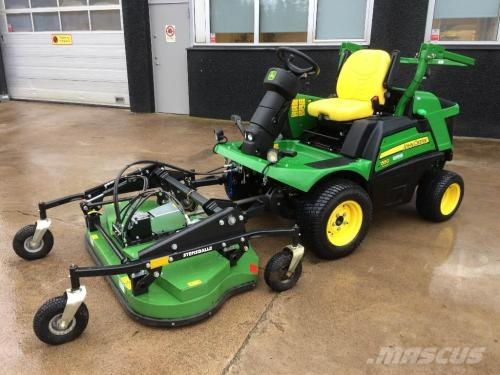 small resolution of john deere 1550 2017 riding mowers