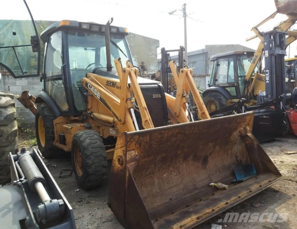 medium resolution of case 580m 2013 backhoe loaders