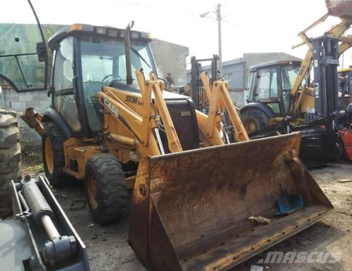small resolution of case 580m 2013 backhoe loaders