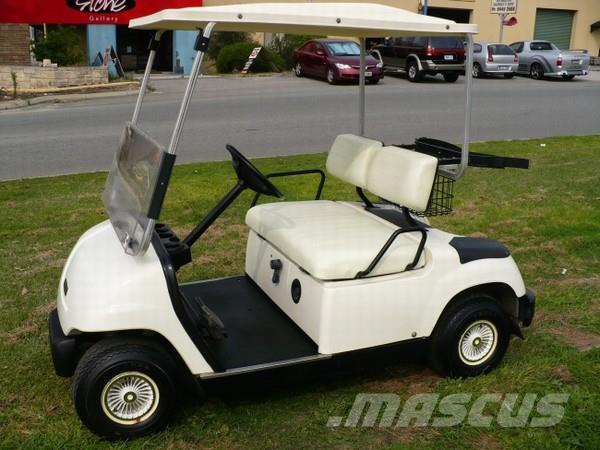 yamaha golf english vw coil wiring diagram used -g16e-golf-car carts price: $3,055 for sale - mascus usa