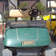 Ez Go Audew 2 Pin Flasher Relay Wiring Diagram E Z Textron Thailand 4 227 2007 Golf Carts For Sale Mascus