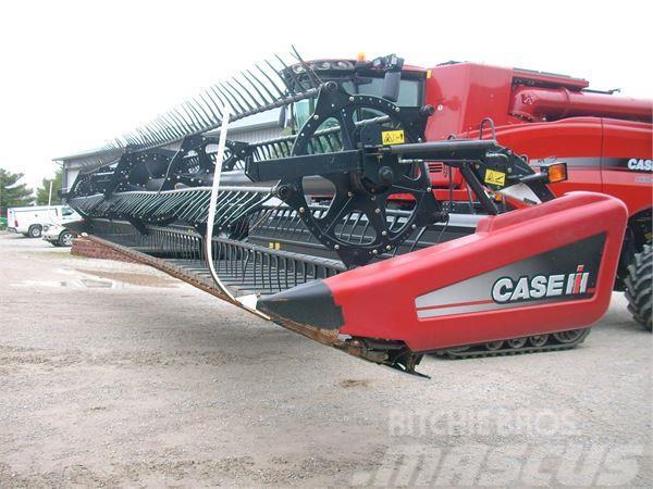 Case Ih 2162 For Sale Wilmington, Ohio Price $44,000