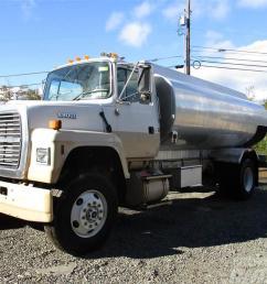 ford l8000 1995 tanker trucks  [ 1024 x 768 Pixel ]