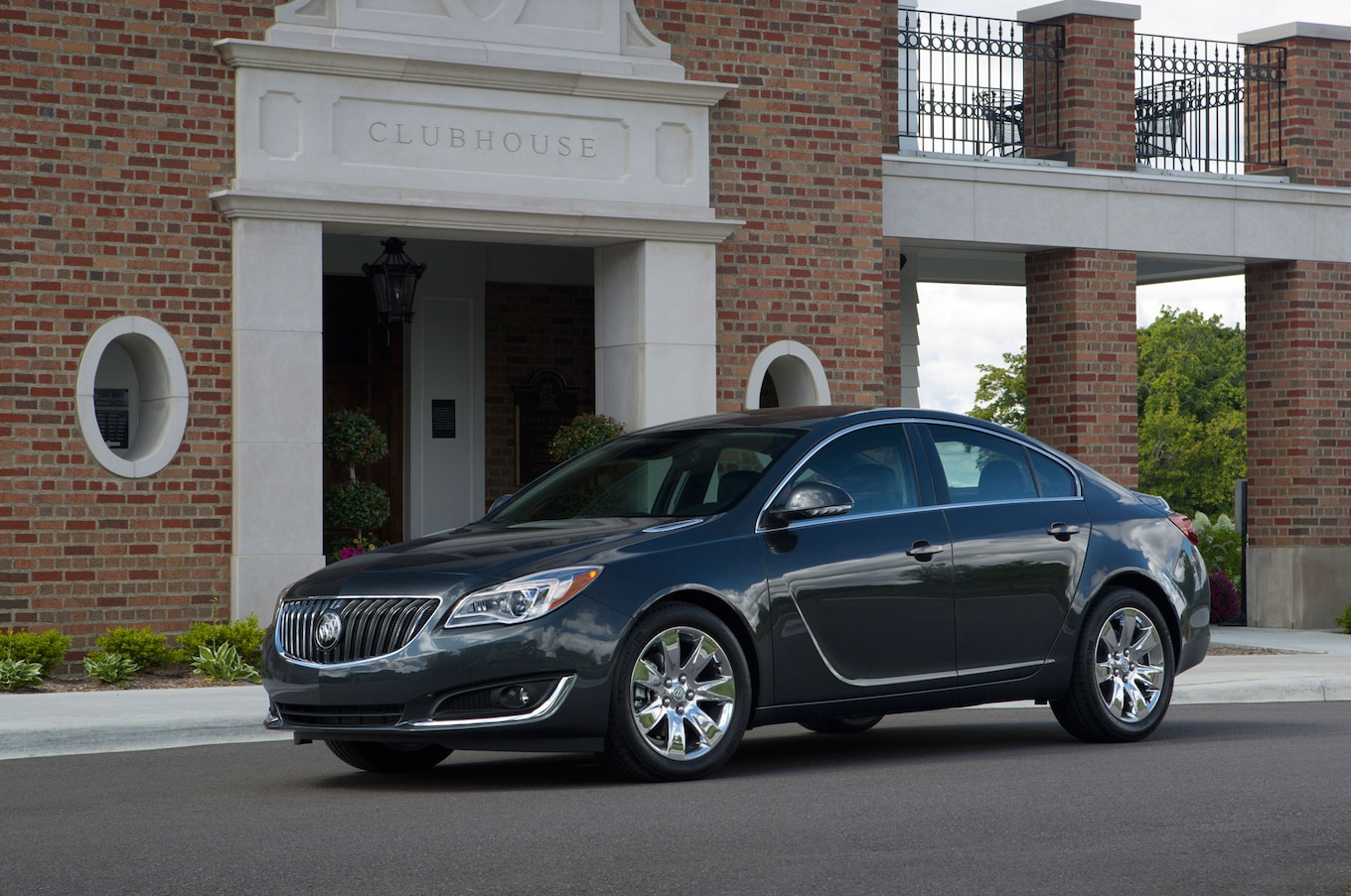 hight resolution of 2016 buick regal