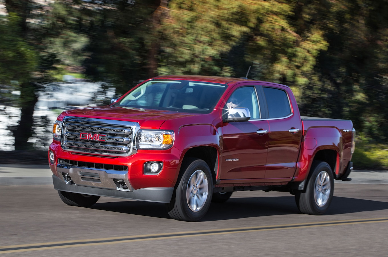 hight resolution of 2011 gmc canyon engine diagram