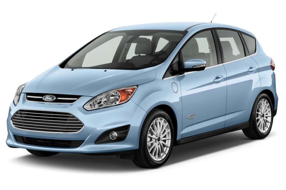 medium resolution of ford c max energi