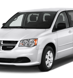 2014 dodge grand caravan fuse diagram wiring library new 2012 dodge caravan and chrysler town country 36 fuse box [ 2048 x 1360 Pixel ]