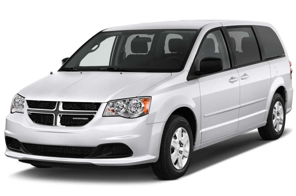 medium resolution of 2014 dodge grand caravan fuse diagram wiring library new 2012 dodge caravan and chrysler town country 36 fuse box