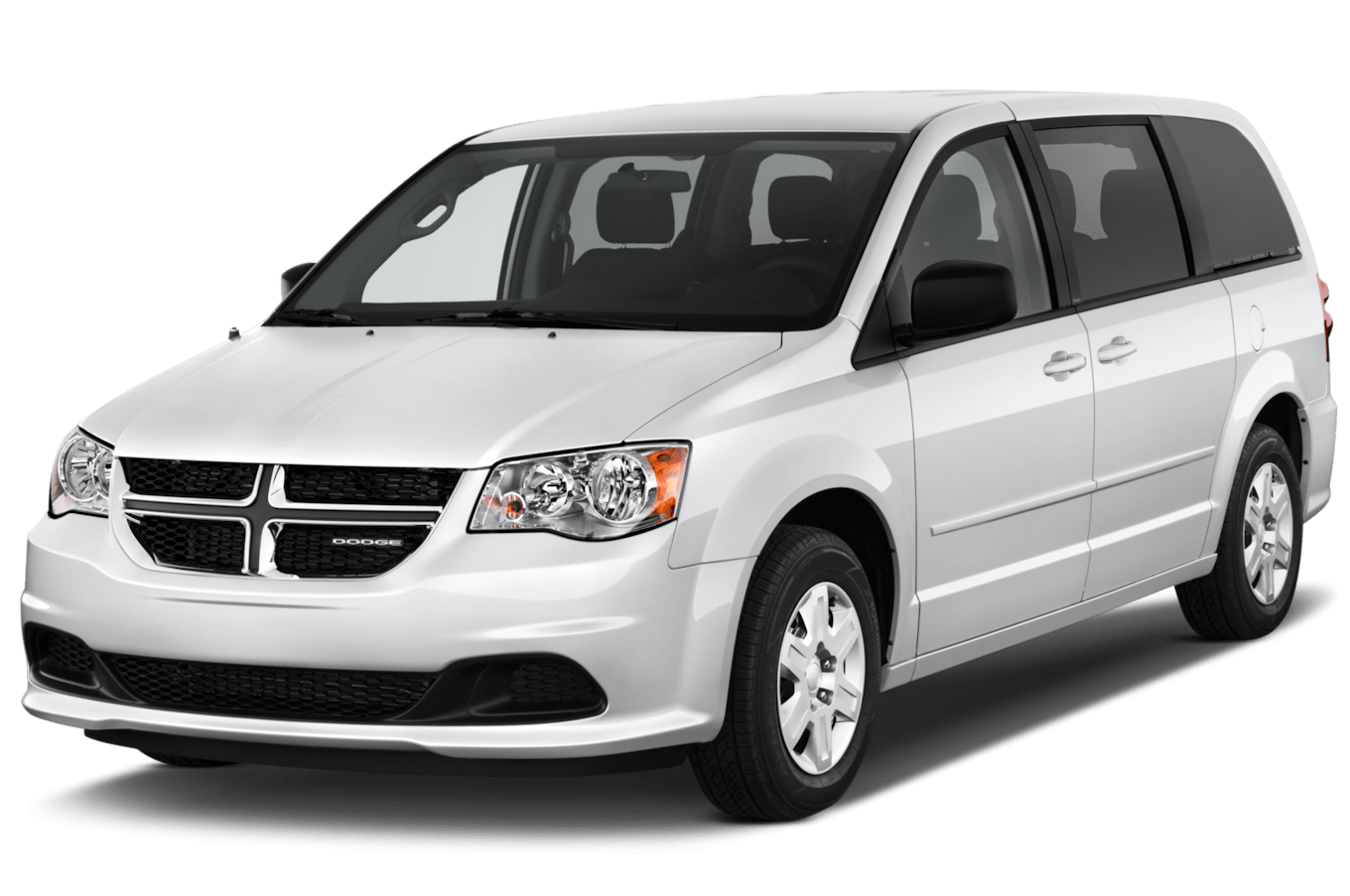 hight resolution of 2014 dodge grand caravan fuse diagram wiring library new 2012 dodge caravan and chrysler town country 36 fuse box