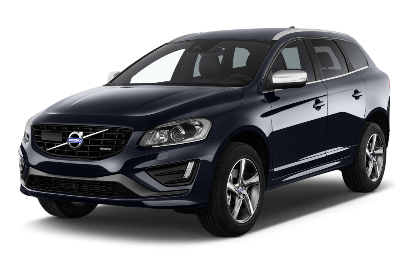 hight resolution of volvo xc60 t6 fuse box