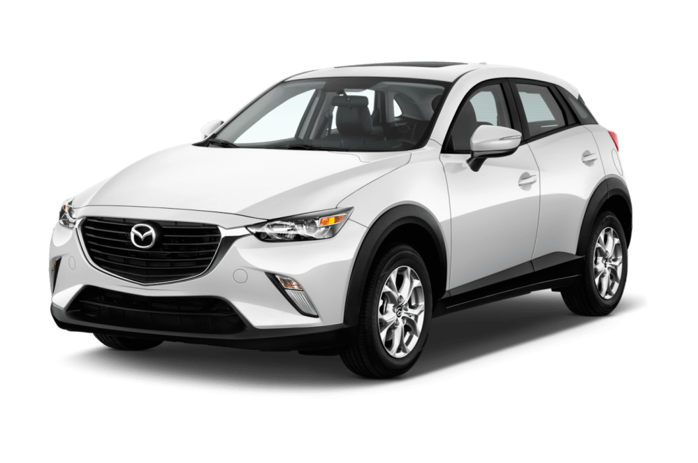 medium resolution of 2016 mazda cx 3