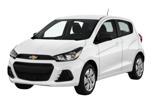 small resolution of 2016 chevrolet spark