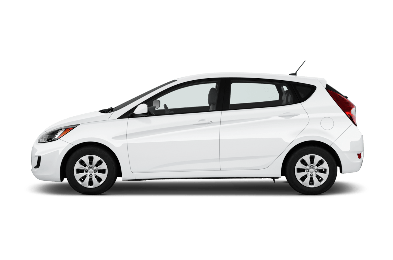 2016 Hyundai Accent Reviews  Research Accent Prices