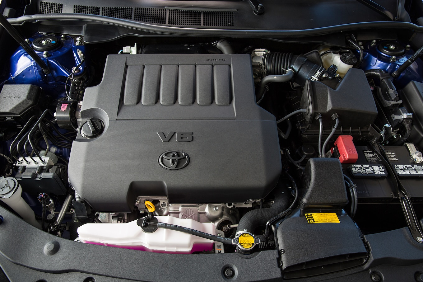 brand new toyota camry engine all 2.5 g 2017 reviews and rating motor trend canada 40 167