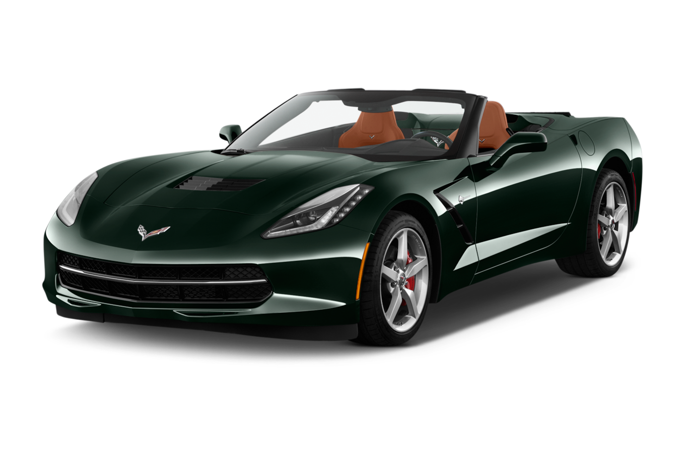 hight resolution of chevrolet corvette reviews research new used models motor trend canada