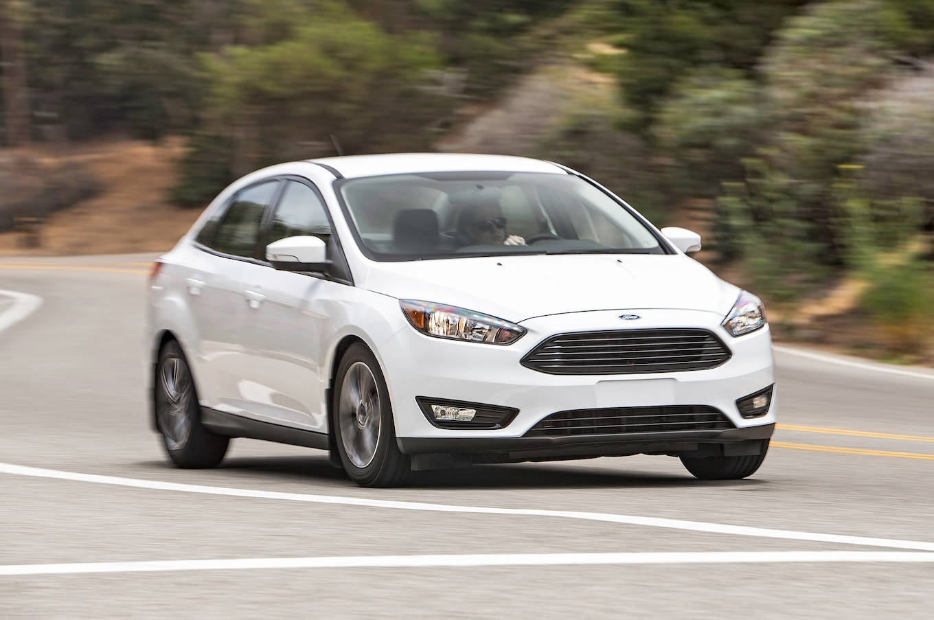 hight resolution of 2016 ford focus