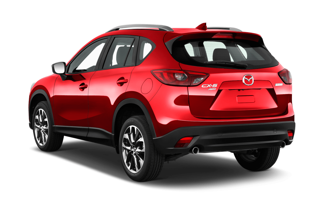 2016 Mazda Cx 3 Reviews And Rating Motor Trend  Autos Post