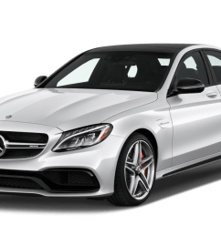 2016 mercedes benz c class reviews and rating motor trend [ 2048 x 1360 Pixel ]