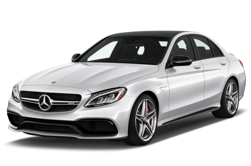 medium resolution of 2016 mercedes benz c class reviews and rating motor trend