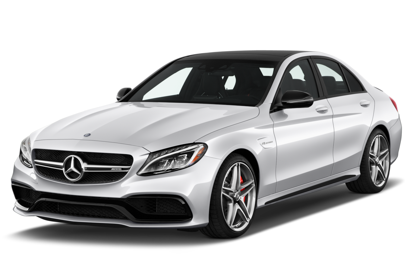 hight resolution of 2016 mercedes benz c class reviews and rating motor trend