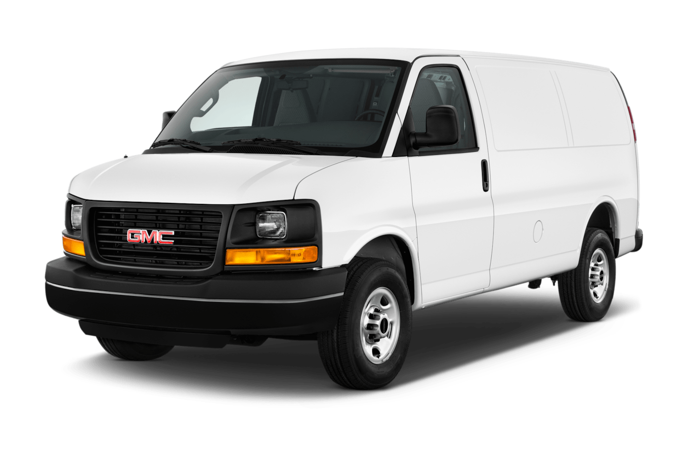gmc savana trailer wiring diagram blank eye to fill in 2015 van wireing 39