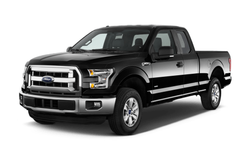 small resolution of 2017 ford f 150
