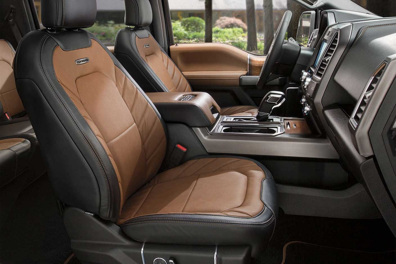2017 Ford F150 King Ranch Interior Psoriasisguru Com