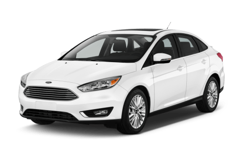 small resolution of 2017 ford focus
