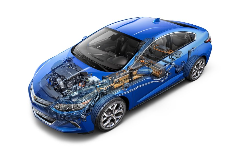 medium resolution of astro 1 2 chevy volt solenoid wiring diagram wiring library source premier coup d il chevrolet volt 2016
