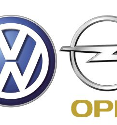 will a machiavellian vw plot to buy gm s opel today lead to wrestling matches tomorrow  [ 1500 x 938 Pixel ]