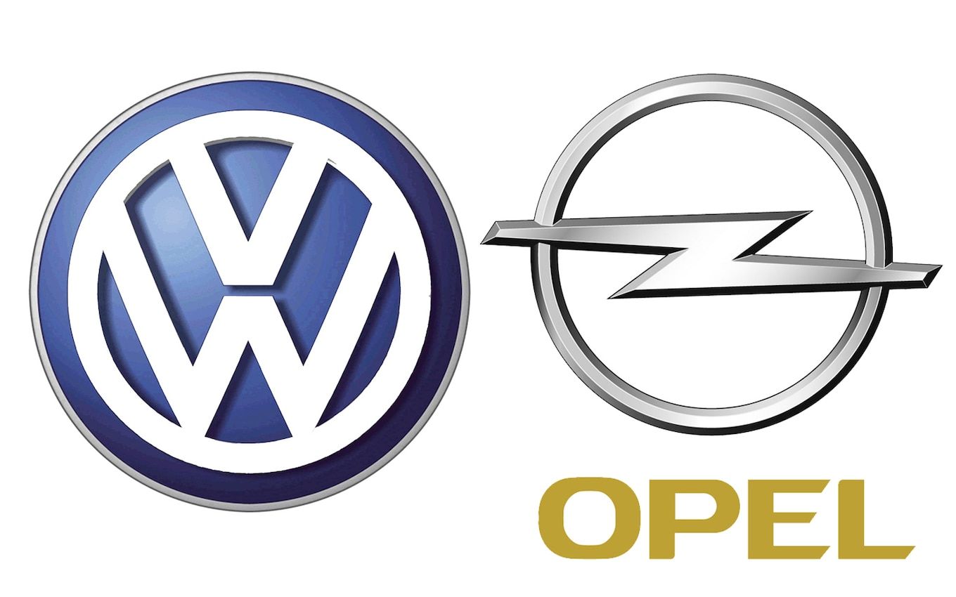 hight resolution of will a machiavellian vw plot to buy gm s opel today lead to wrestling matches tomorrow