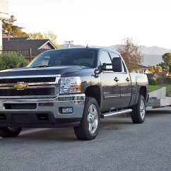 Chevy Silverado Zubeh R In Deutschland 3406e Ecm Wiring Diagram Thats Racing Crushed Hopes And Untold Hours A 60 000