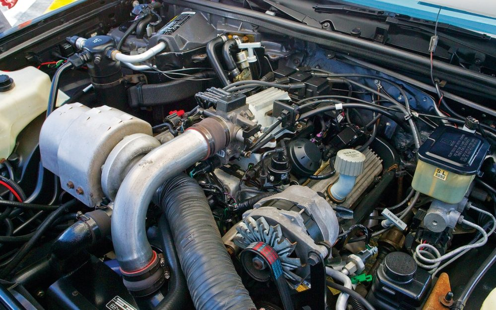 medium resolution of 1987 buick regal grand national first drive motor trend classic