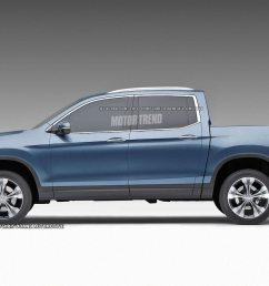 should the new honda ridgeline look like this also 2017 honda ridgeline blue on single motor circuit diagram [ 2048 x 1360 Pixel ]