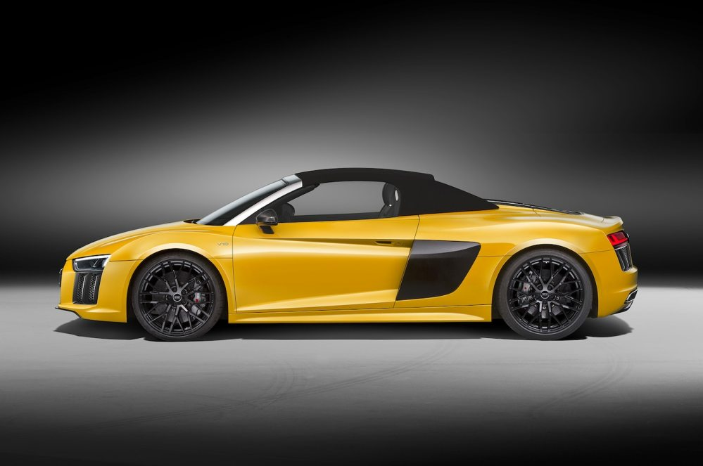 medium resolution of 2017 audi r8 spyder first look review type in addition 2016 audi r8 price on 2003 ford focus engine diagram