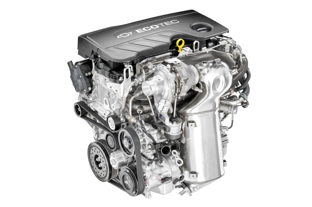 medium resolution of 2017 chevrolet ecotec turbodiesel 16l 2