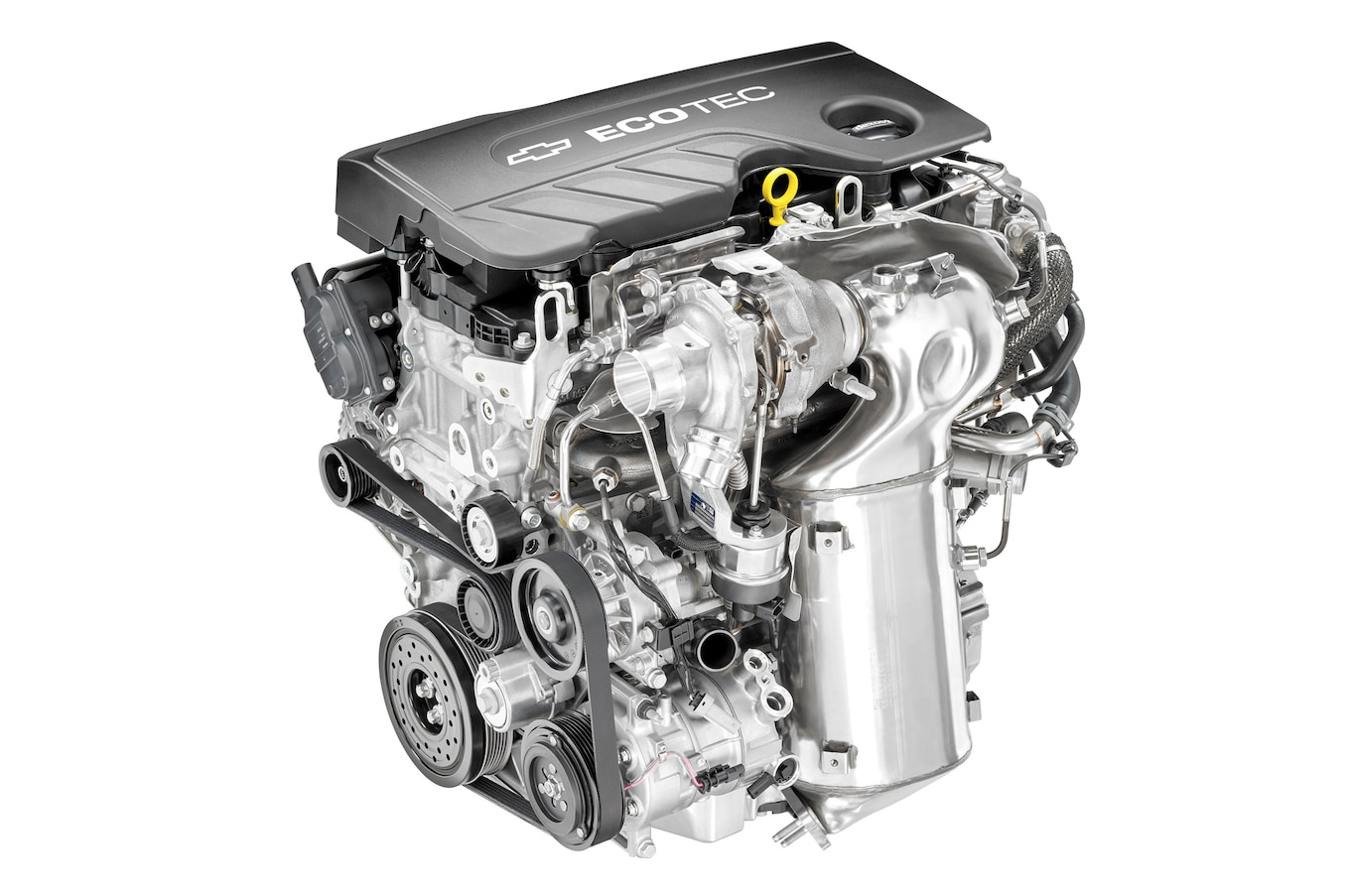 hight resolution of 2017 chevrolet ecotec turbodiesel 16l 2