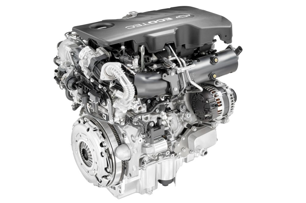 medium resolution of tech deep dive gm 1 6 liter lh7 turbodiesel