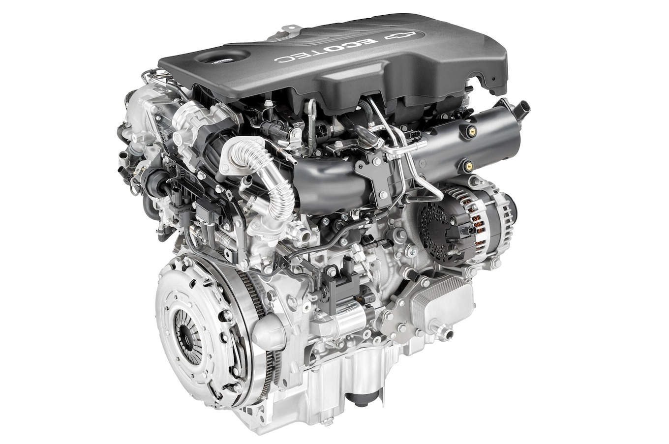 hight resolution of tech deep dive gm 1 6 liter lh7 turbodiesel