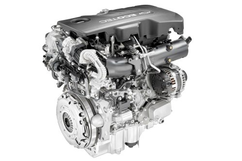 small resolution of tech deep dive gm 1 6 liter lh7 turbodiesel