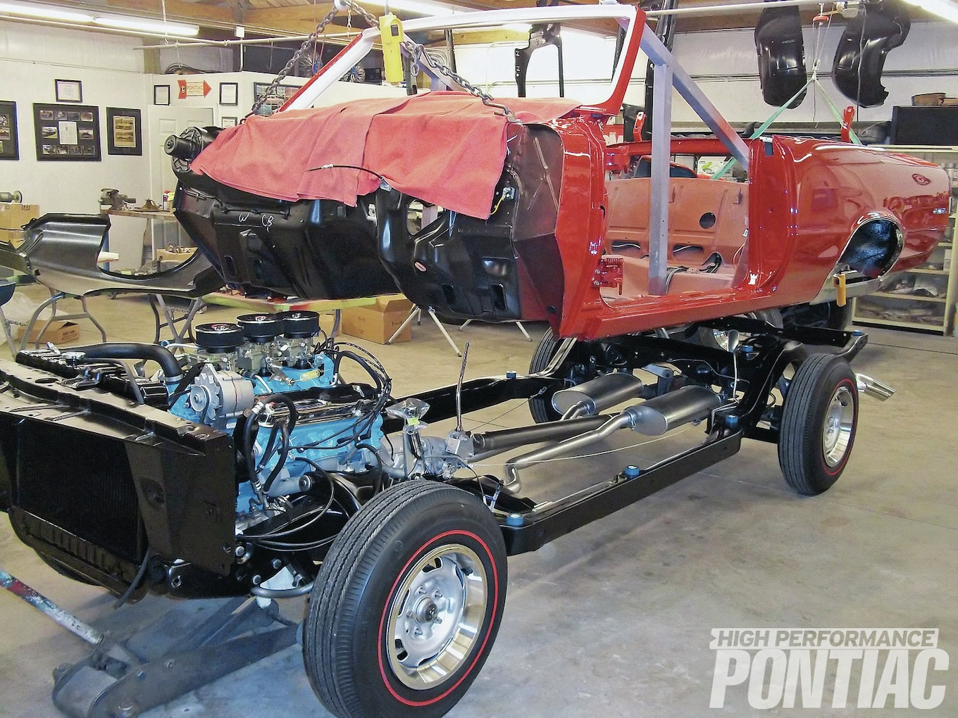 Pontiac Gto Reviews Research New Amp Used Models