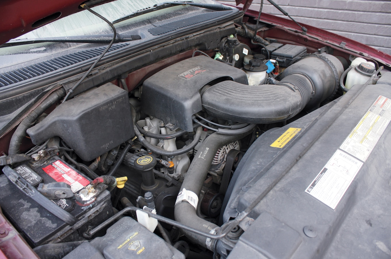 1997 Ford Motorhome Wiring Diagram